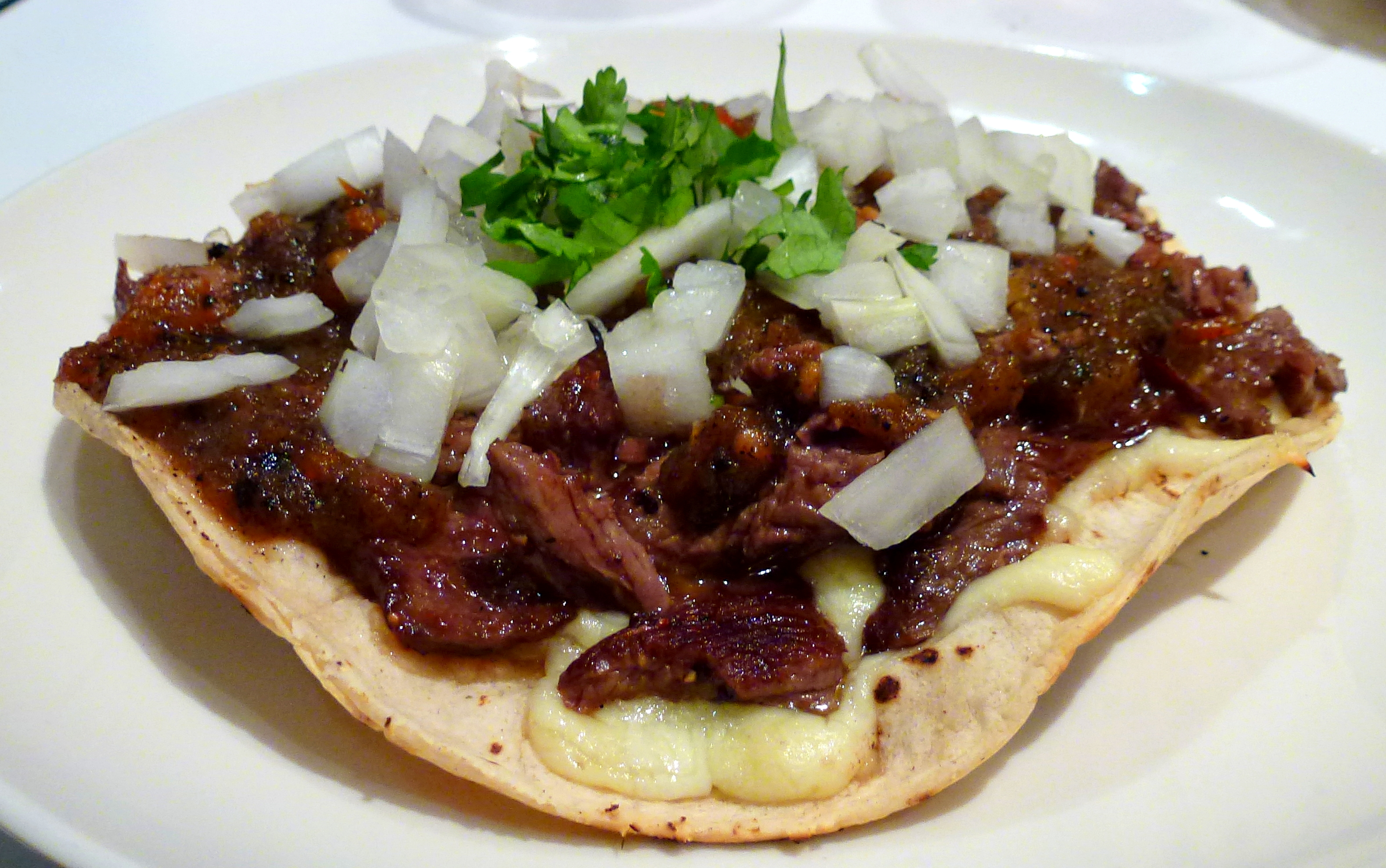 taco s carne asada chipotle beef taco s with caramelized onions taco ...