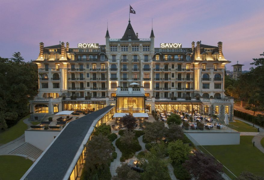 gallery-hotel-hotel-lausanne-royal-savoy-06