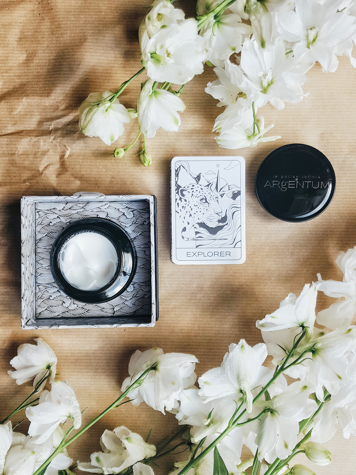 Argentum Apothecary review blog wrap your lips around this skin care