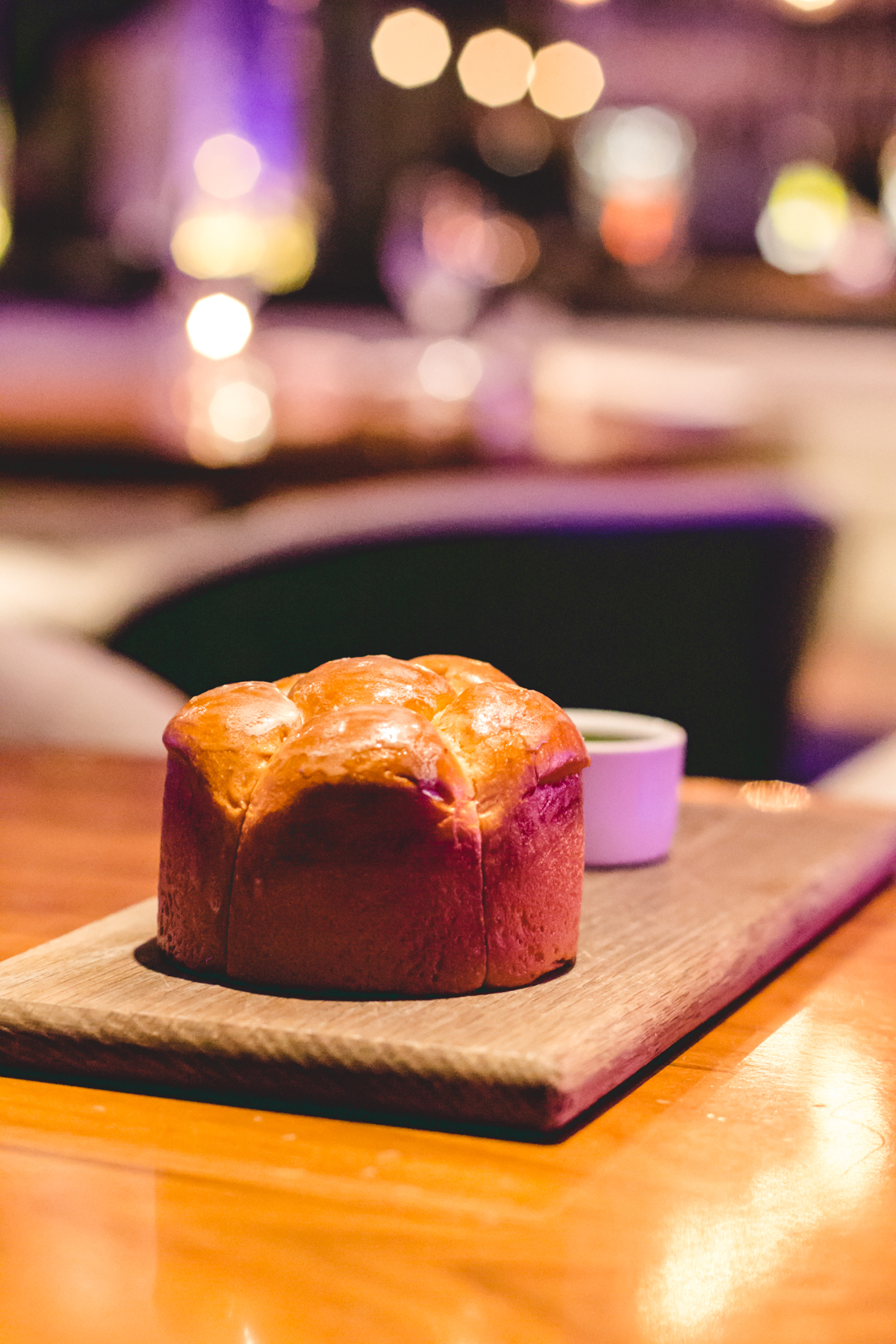 STK restaurant review london steak wrap your lips around this