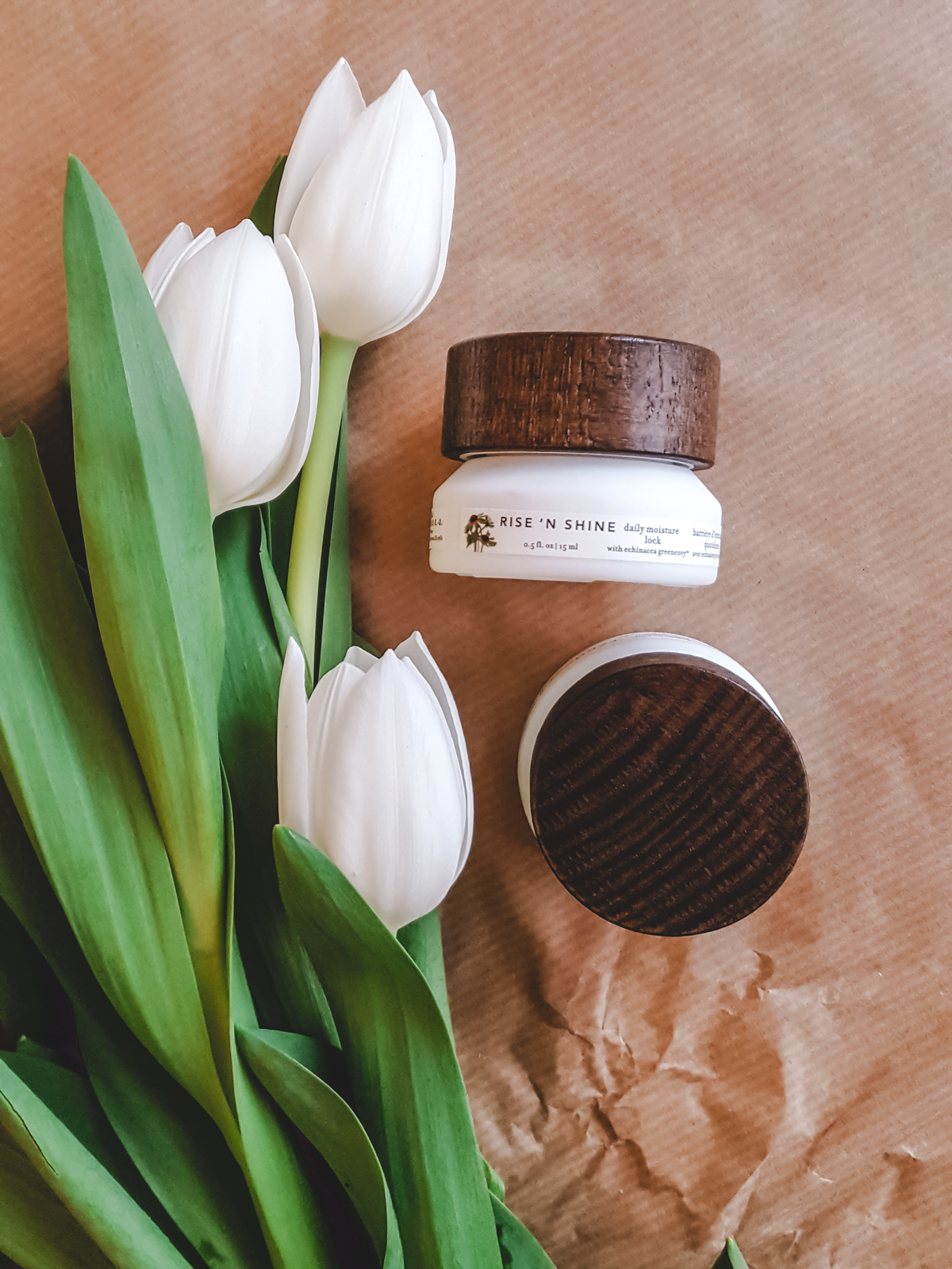 Farmacy beauty skincare review blog wrap your lips around this
